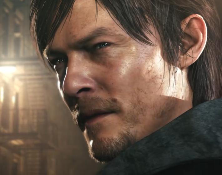 Gameplay: vamos dar uma segunda chance para P.T. – Silent Hills