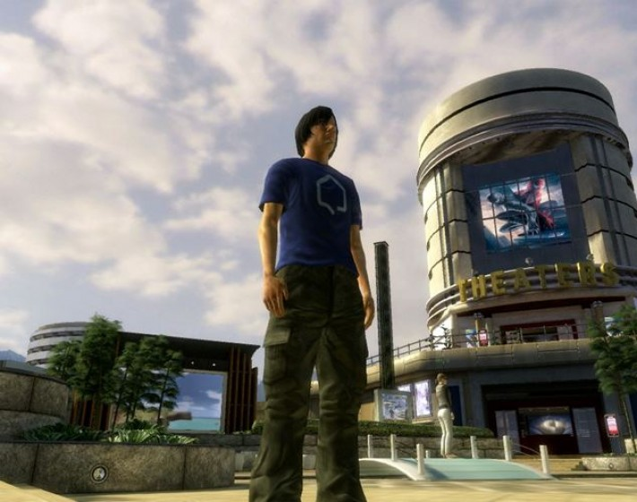 Desenvolvedoras dizem que PlayStation Home foi extremamente lucrativa