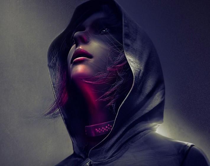 Gameplay: République traz a distopia para o seu celular
