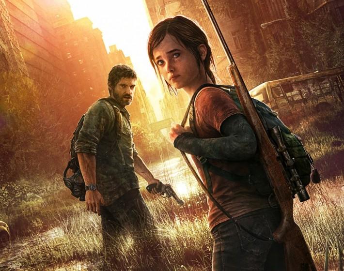 Acompanhe o NGP em mais um gameplay de The Last of Us: Remastered