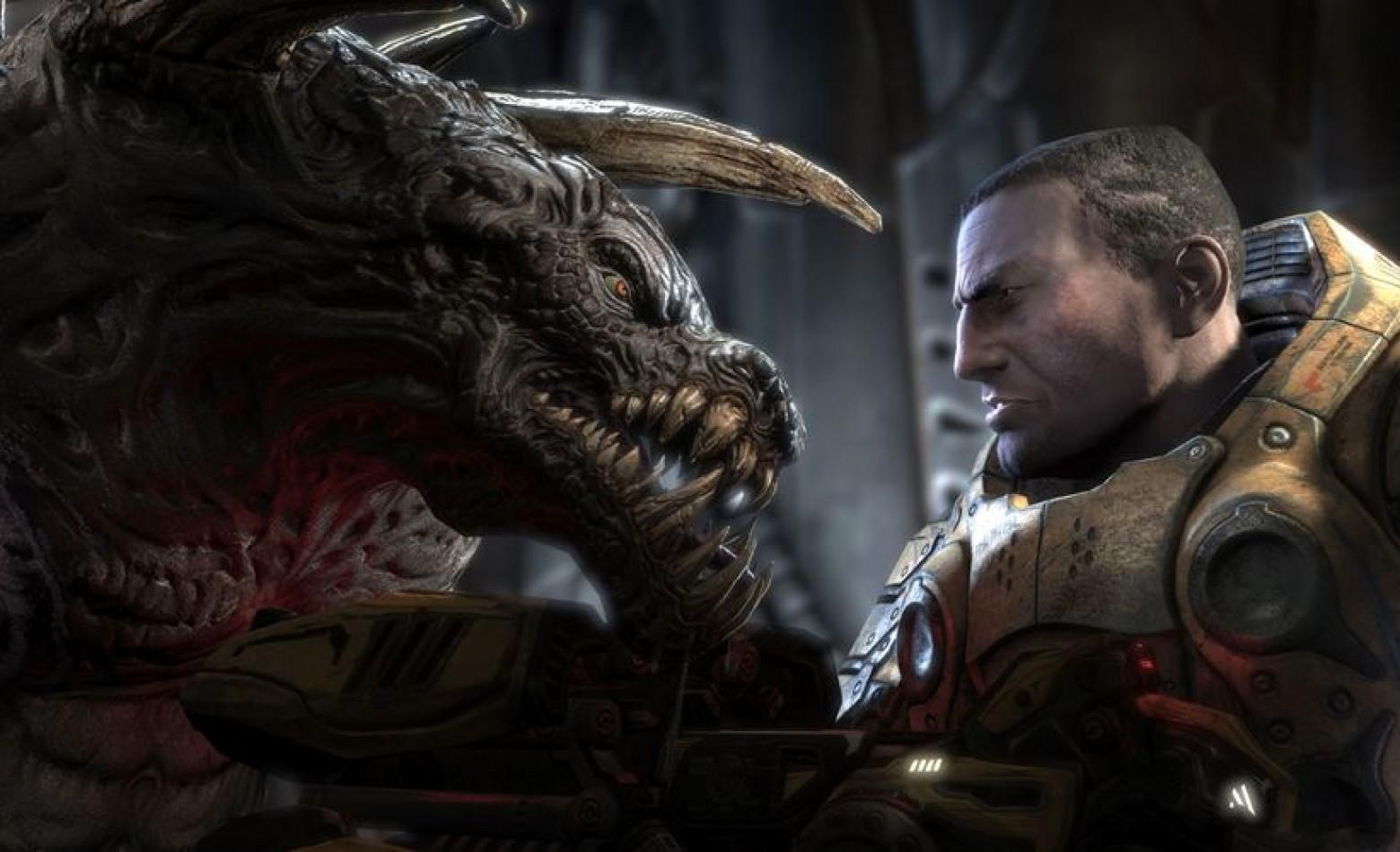 Epic, Valve e Unity querem dominar o mercado liberando engines de graça