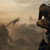 Microsoft vai lançar bundles de Xbox One com Assassin's Creed