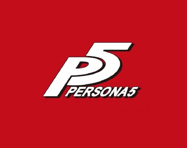 Persona 5 também chegará ao PS4; confira o primeiro trailer
