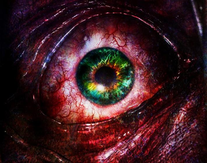 Coisas que você não reparou no trailer de Resident Evil Revelations 2