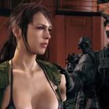Pegadinha do Kojima pode ter revelado lançamento de Metal Gear 5