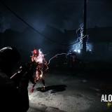 Beta de Alone in the Dark: Illumination começa nesta quinta
