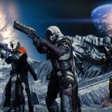 Hackers voltam a atacar servidores de Destiny e Call of Duty: Ghosts