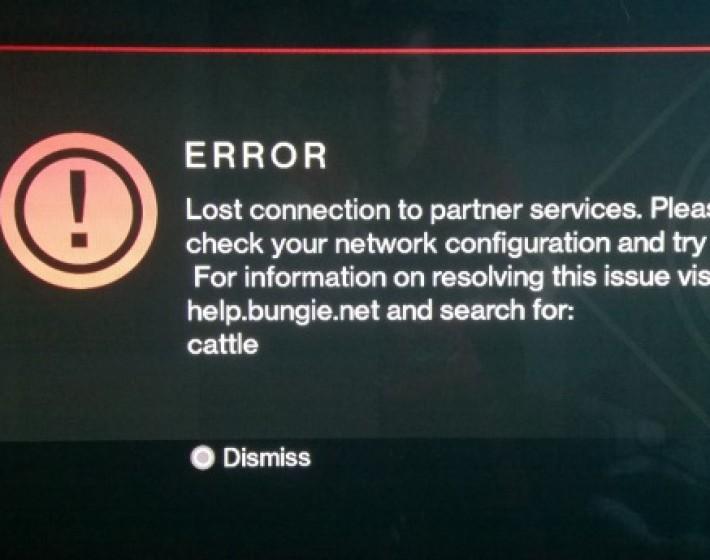 Ataque hacker derruba servidores de Destiny e Call of Duty: Ghosts