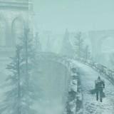 Último DLC de Dark Souls 2 é adiado