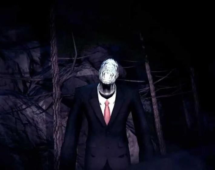 Slender: The Arrival também chegará ao Wii U