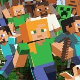Após brecha, jogadores de Minecraft devem mudar senhas