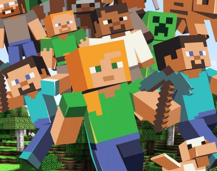 """Diretor de """"Uma Noite no Museu"""" pode assumir filme de Minecraft"""