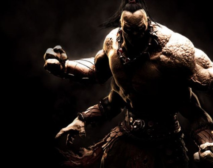 Mortal Kombat X é cancelado no PS3 e Xbox 360