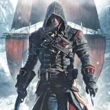Assassin's Creed Rogue chega ao PC em 10 de março