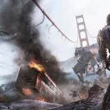 Multiplayer de Call of Duty: Advanced Warfare será liberado no final de semana
