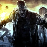 Dying Light terá DLCs gratuitos e modo mais difícil