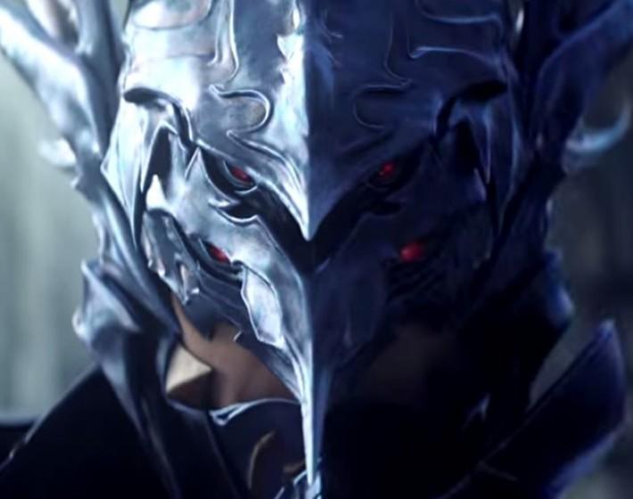 Square anuncia nova expansão para Final Fantasy 14