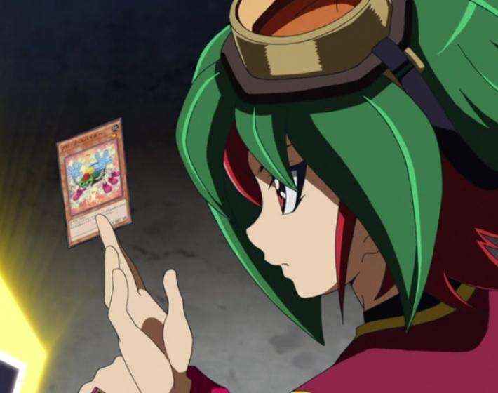 Jogos de Yu-Gi-Oh (e para o PSP) ainda existem
