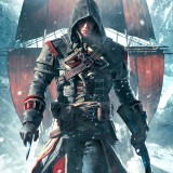 Venha caçar uns assassinos com a gente em Assassin's Creed: Rogue