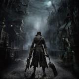 Gameplay: um passeio masoquista por Bloodborne