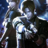 Lendas dos Jogos#4 – Resident Evil