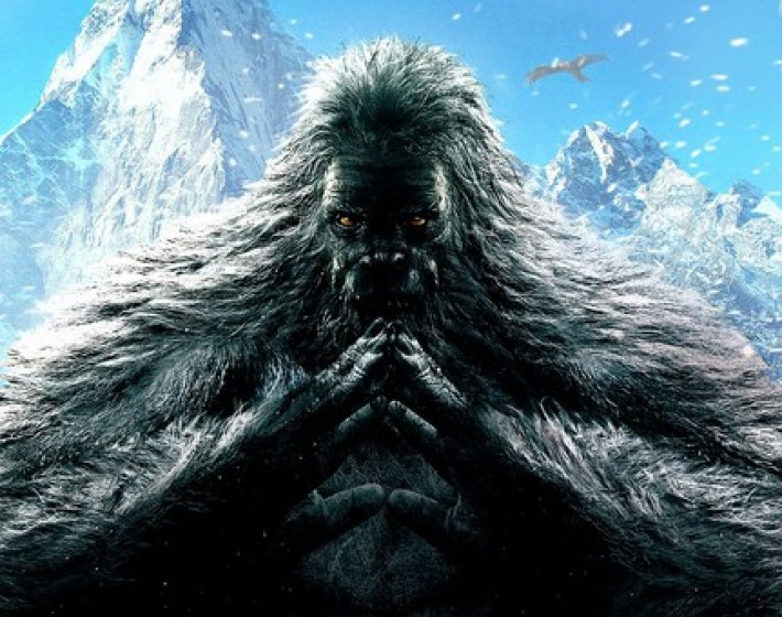 Season Pass de Far Cry 4 traz modo de batalha contra Yetis