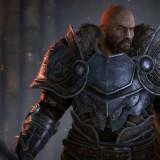 Lords of the Fallen também vai sair para iOS e Android