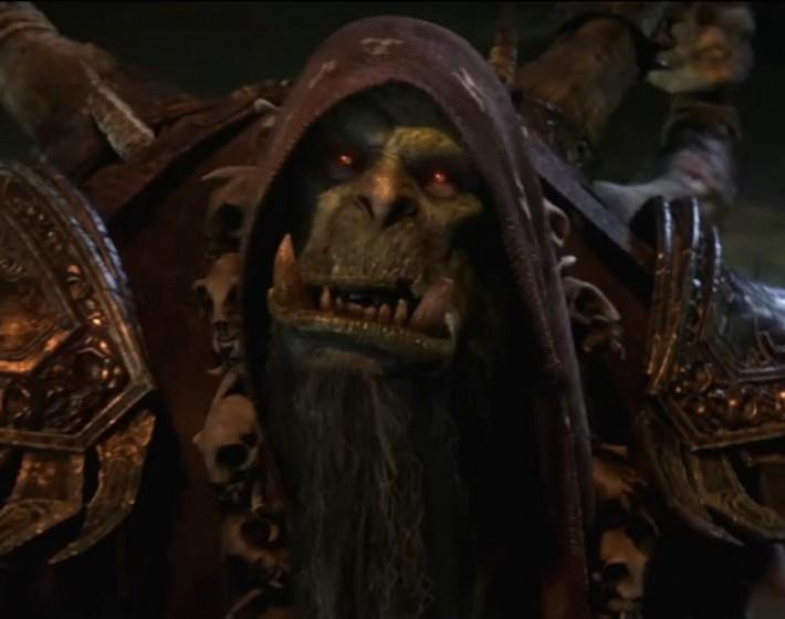 Blizzard dá cinco dias gratuitos de World of Warcraft após problemas com expansão