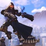 DICE Awards: Overwatch é GOTY, confira os outros vencedores