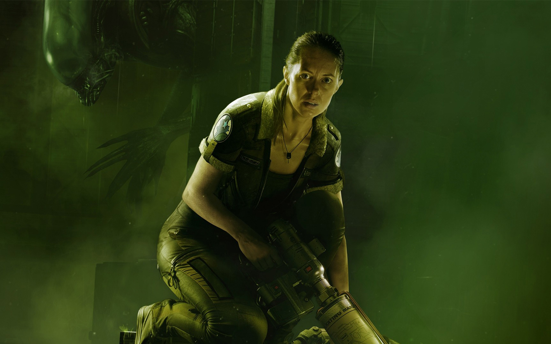 alien-isolation-behind-you-02