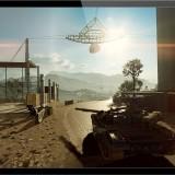 DICE consegue rodar Battlefield 4 no iOS (ou quase isso)