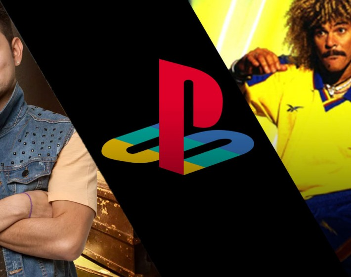 New Game Pocket #006 – Nem só de clássico vive o PlayStation
