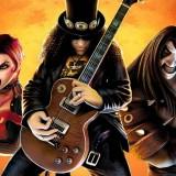 Artista de Guitar Hero e Tony Hawk estará na Comic-Con Experience