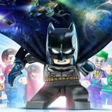 """Para diretor, LEGO: Batman 3 é um game que """"atravessa gerações"""""""