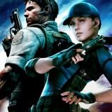 Com DLCs de Resident Evil 5 no PC, Capcom liga o game a Revelations 2