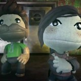 Retrospectiva do PlayStation usa engine de LittleBigPlanet 3