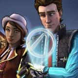 Tales from the Borderlands chega também ao iOS
