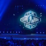 Quase dois milhões de pessoas assistiram ao The Game Awards