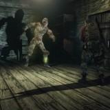 Capcom vai devolver coop de tela dividida a Resident Evil Revelations 2 no PC
