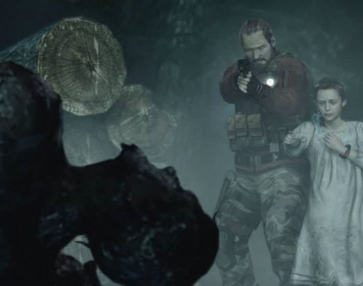 Gameplay: vamos ao Raid Mode em Resident Evil Revelations 2