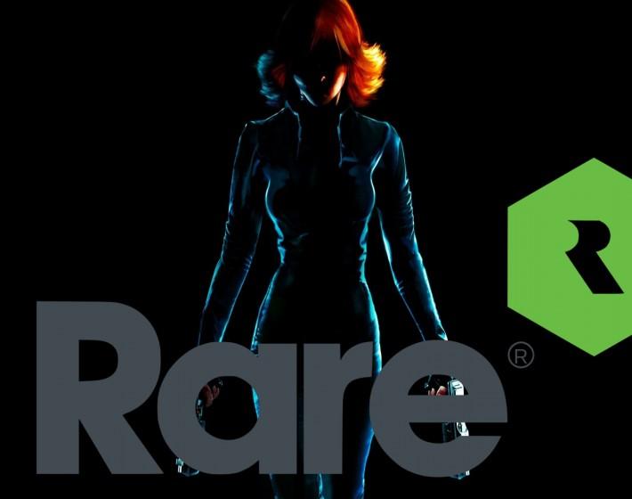 Microsoft ainda cogita reviver velhas franquias da Rare