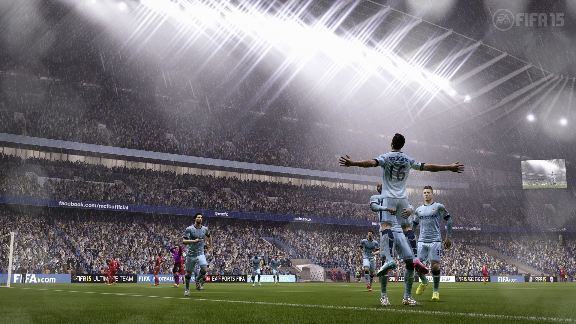 FIFA-15-Gets-Brand-New-Gameplay-Video-Showing-a-Full-Match-and-Gorgeous-HD-Screenshots-455304-4