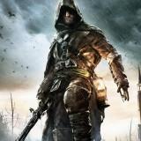Ubisoft vê aumento de 55% nas vendas de jogos