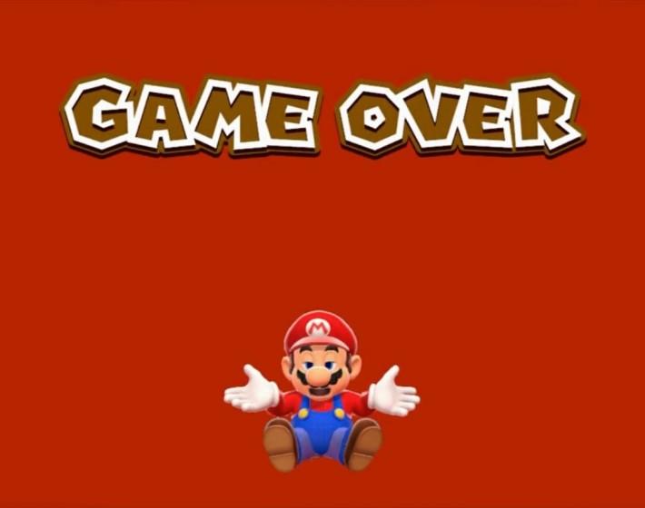O amor bandido da Nintendo pelo Brasil (e o que restou do fim)
