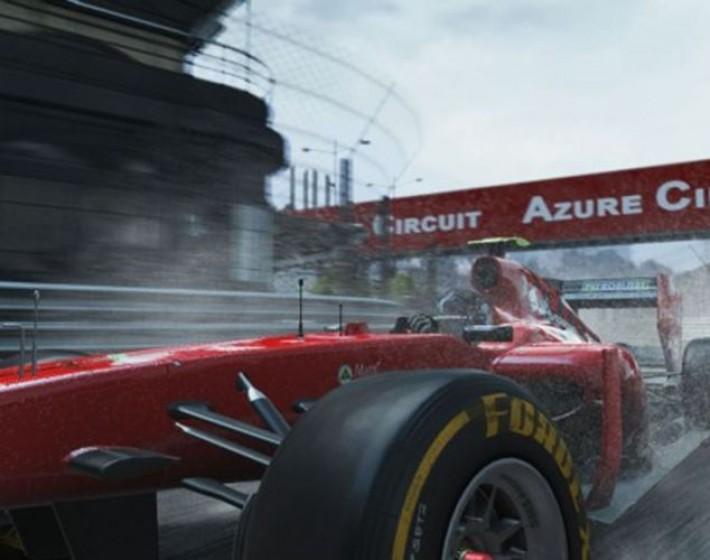 Novo trailer lembra que Project Cars está chegando