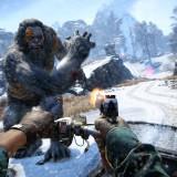 DLC final de Far Cry 4 chega em 10 de março