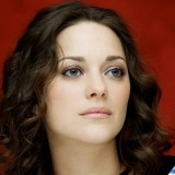 Marion Cotillard vai estar no filme de Assassin's Creed