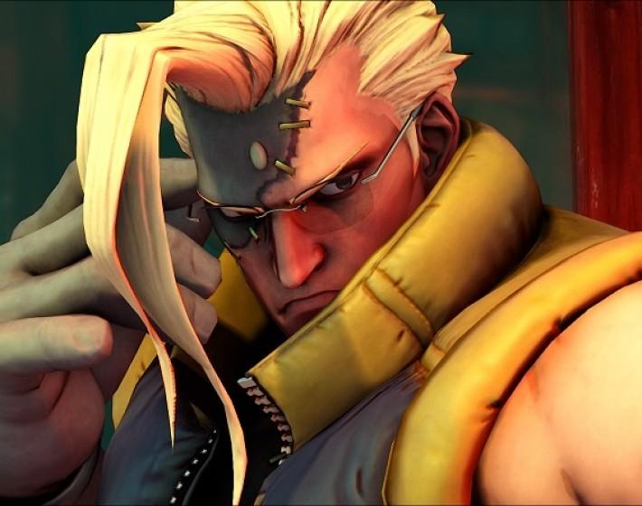 Evo 2016: Infiltration é o campeão mundial de Street Fighter 5; veja todas as finais