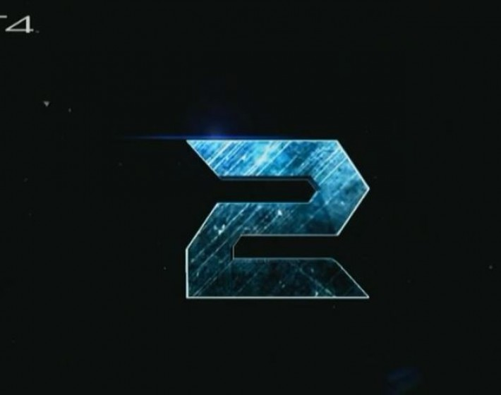 O suposto teaser de Metal Gear Rising 2, na verdade, comemorava o aniversário do jogo