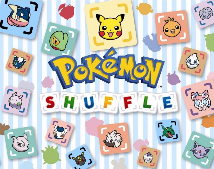 Pague para ser um Mestre Pokémon, ou quase isso